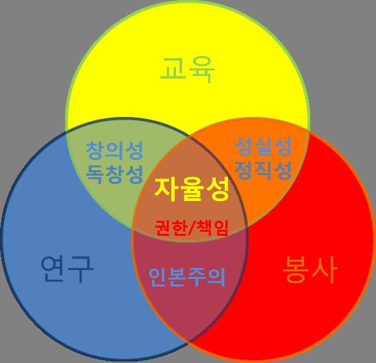전북대.png