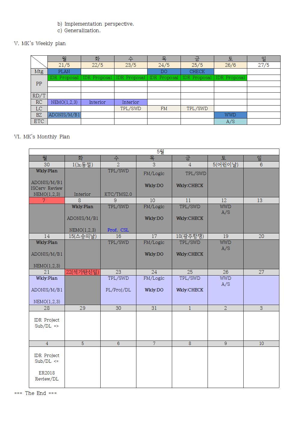 1-Mon-2018-05-21-PLAN-MK-Agenda003.jpg