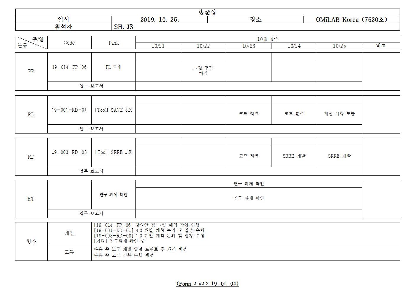 5-Fri-2019-10-25-Minute(JS)-[19-10-4]-[P+D+C]001.jpg