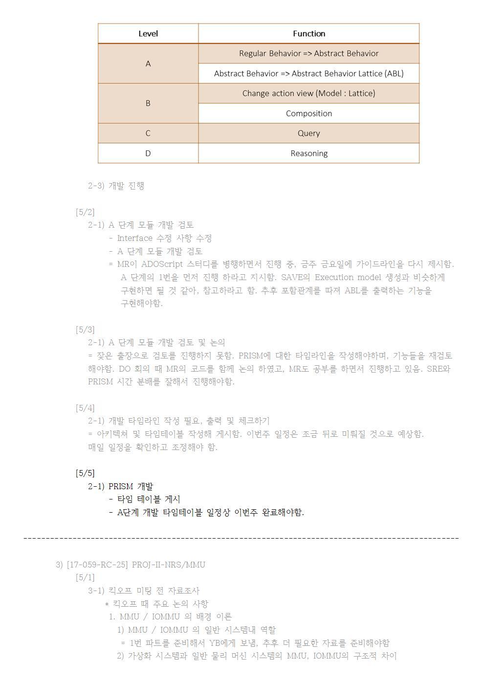 1-월-2017-05-29-PLAN(JS)003.jpg
