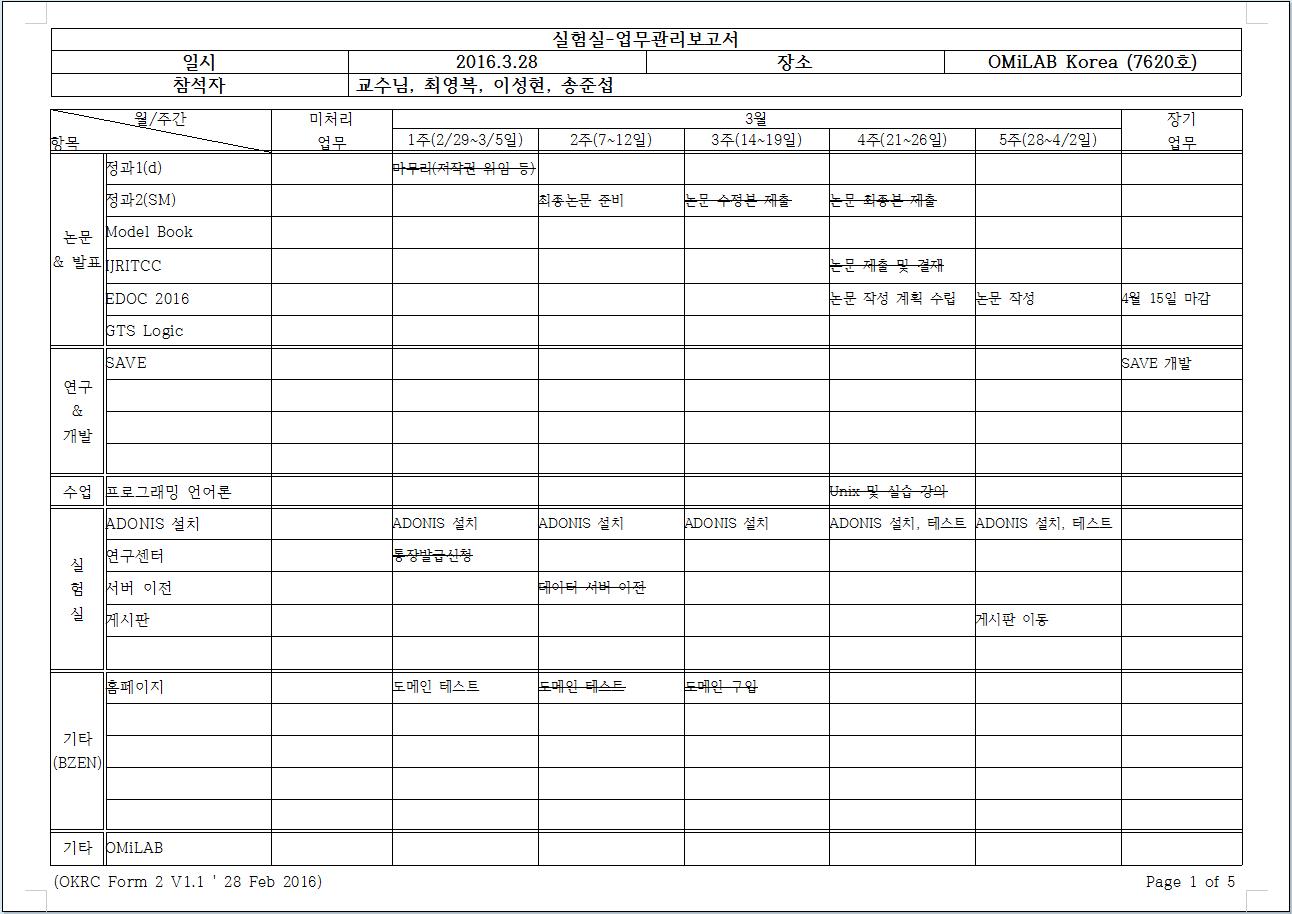 plan-p1.png
