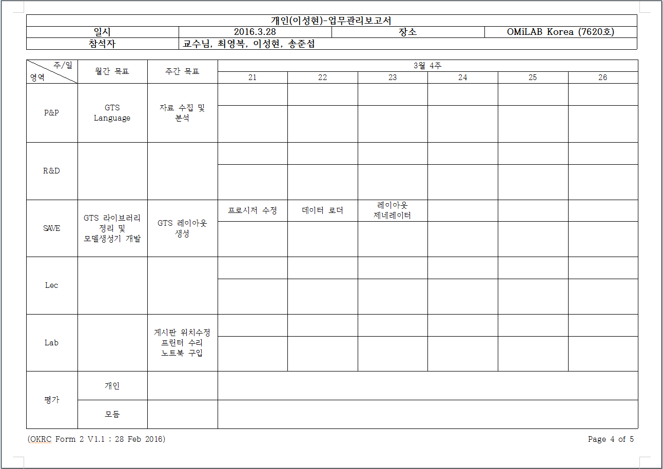 plan-p4.png