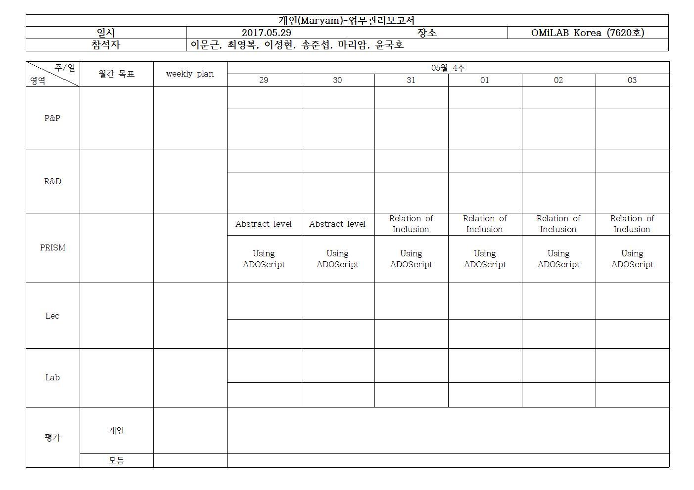 1-월-2017-05-29-회의록(MR)001.jpg