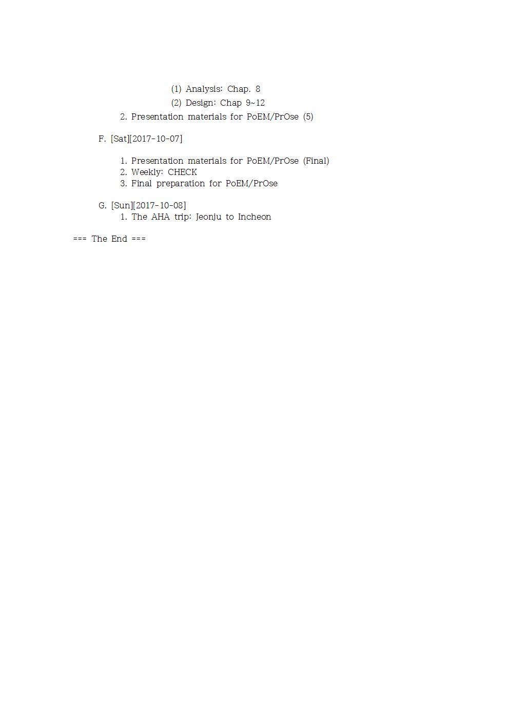 1-Mon-2017-11-13-PLAN-MK-Agenda004.jpg