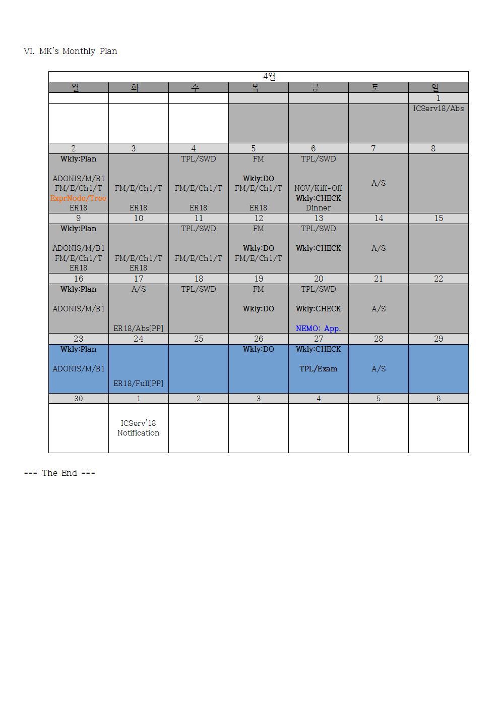 1-Mon-2018-04-23-PLAN-MK-Agenda003.jpg