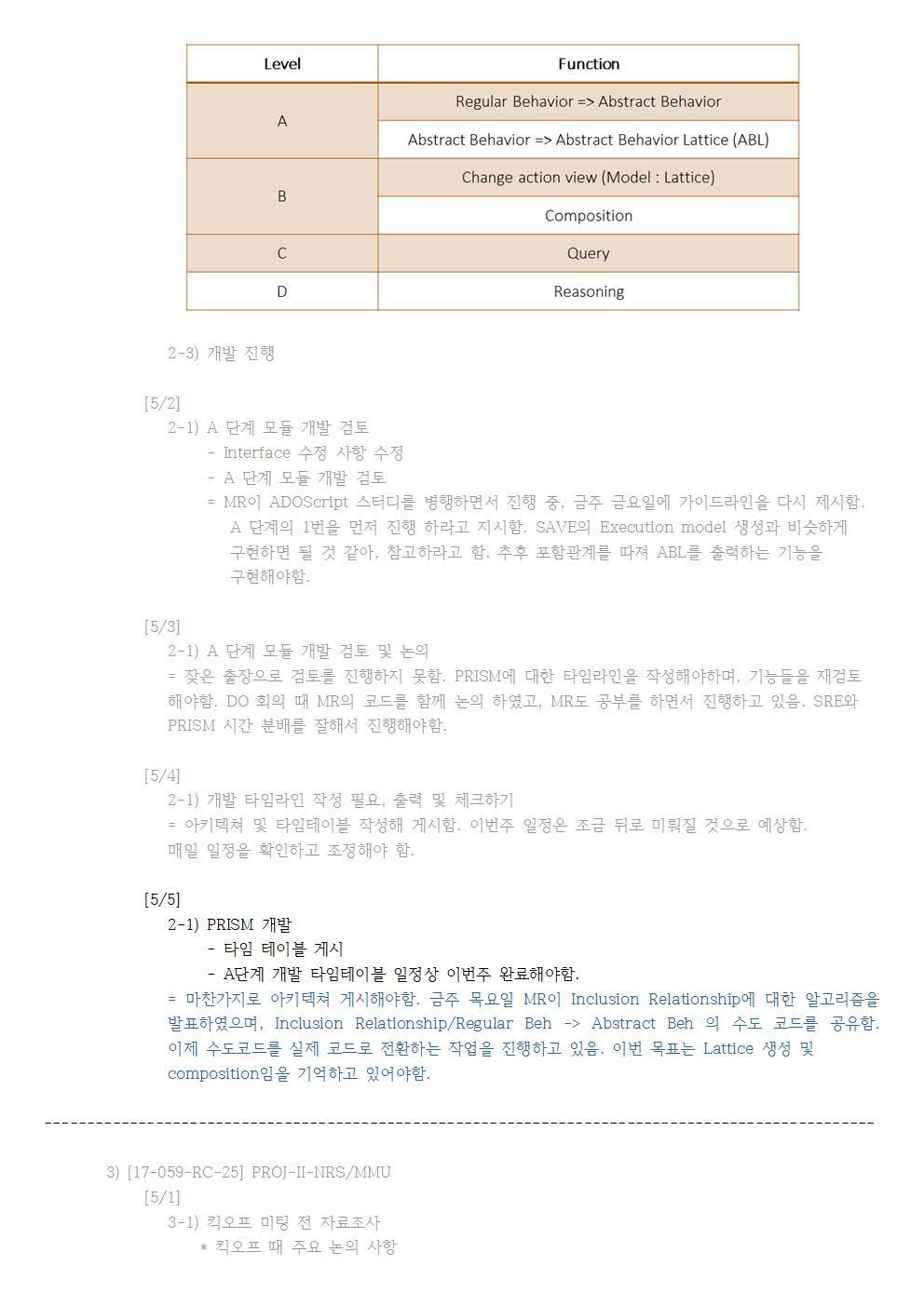 6-토-2017-06-03-CHECK(JS)003.jpg
