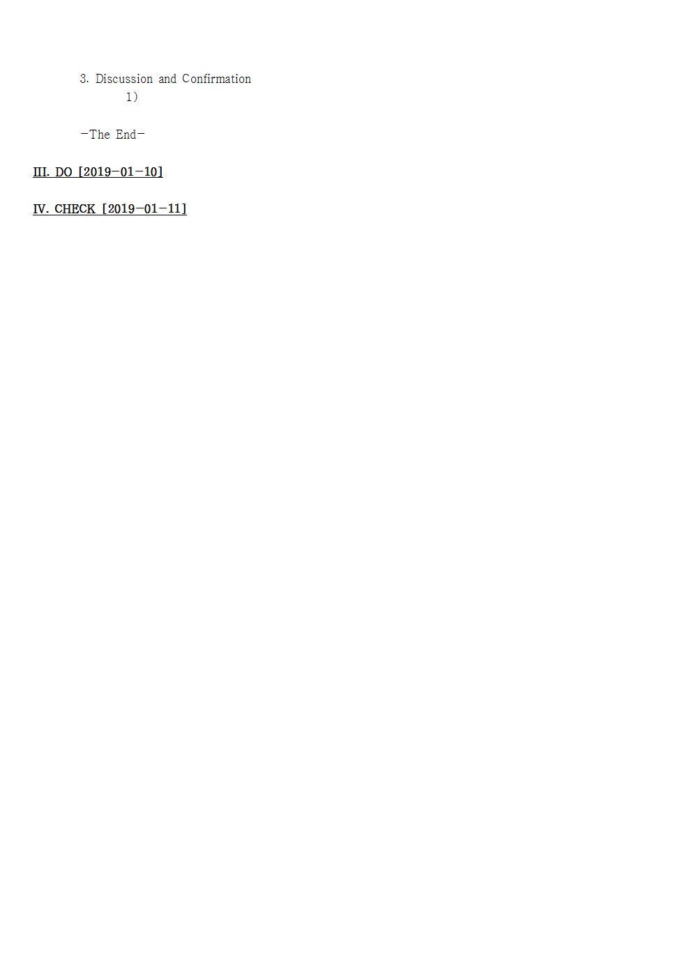 D-[19-002-RD-02]-[PRISM2.X-ADOxx]-[2019-01-08]-[MR]002.jpg