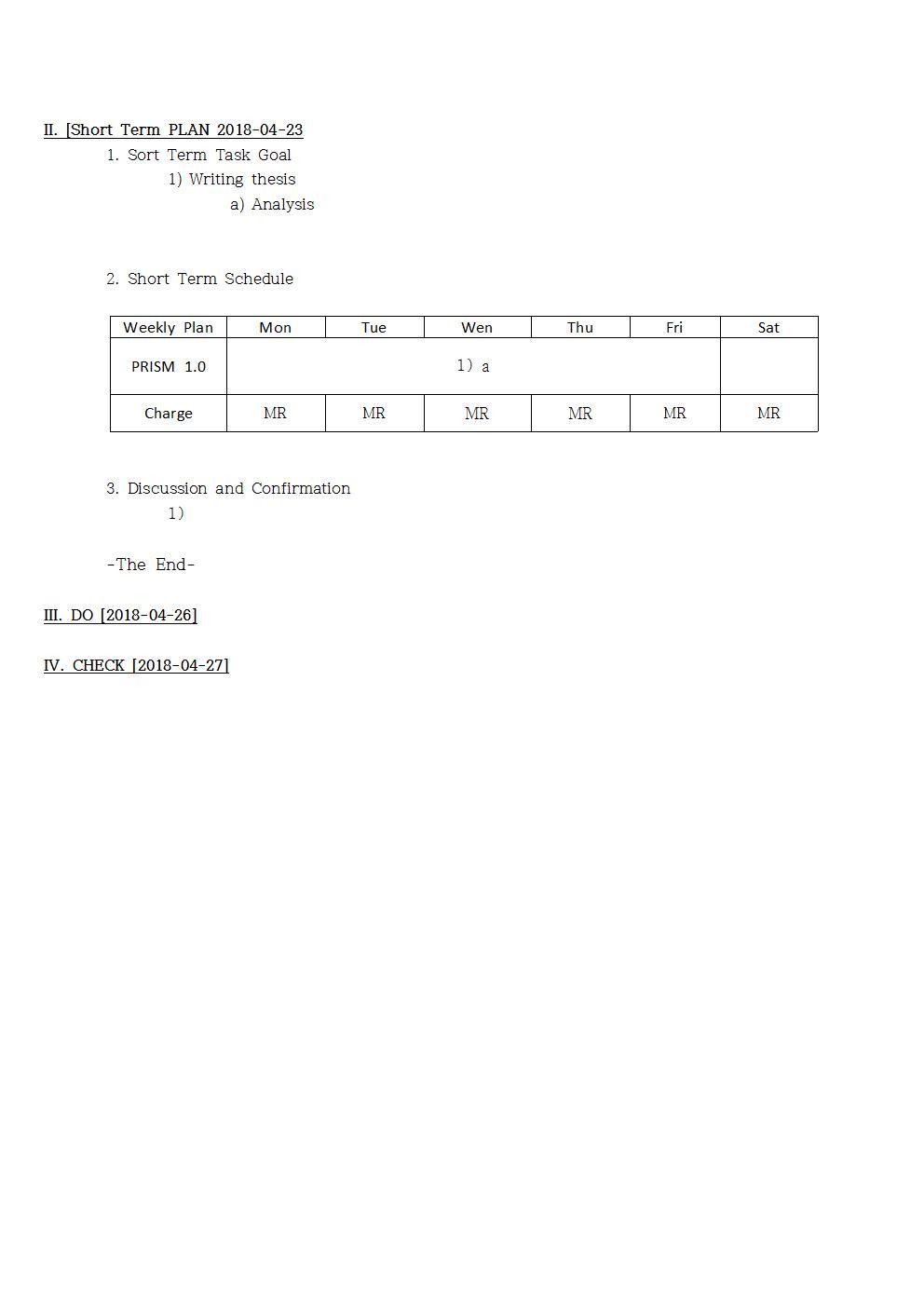 D-[18-039-PP-15]-[MS-Thesis-MR]-[2018-04-23]-[MR]002.jpg