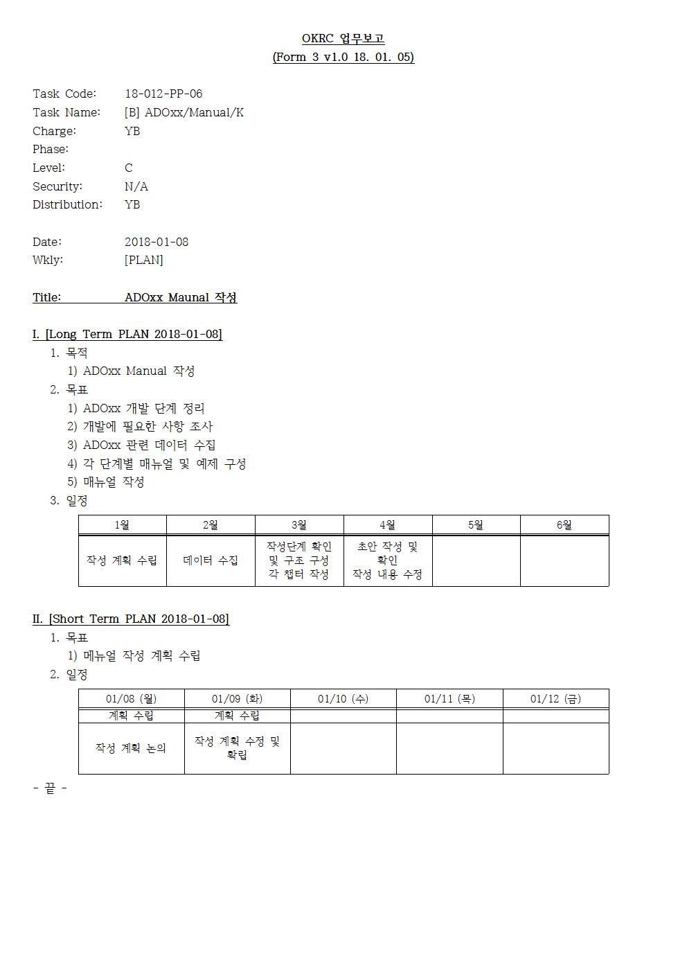 D-[18-012-PP-06]-[ADOxx Maunal K]-[2018-01-08][YB]001.jpg