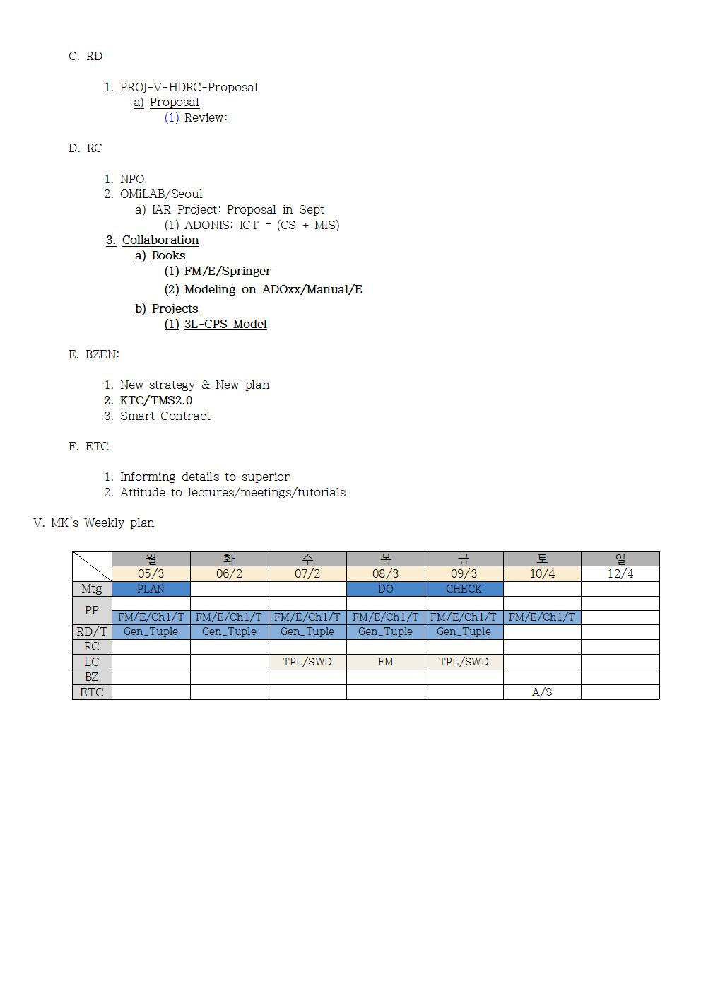 1-Mon-2018-03-12-PLAN-MK-Agenda002.jpg