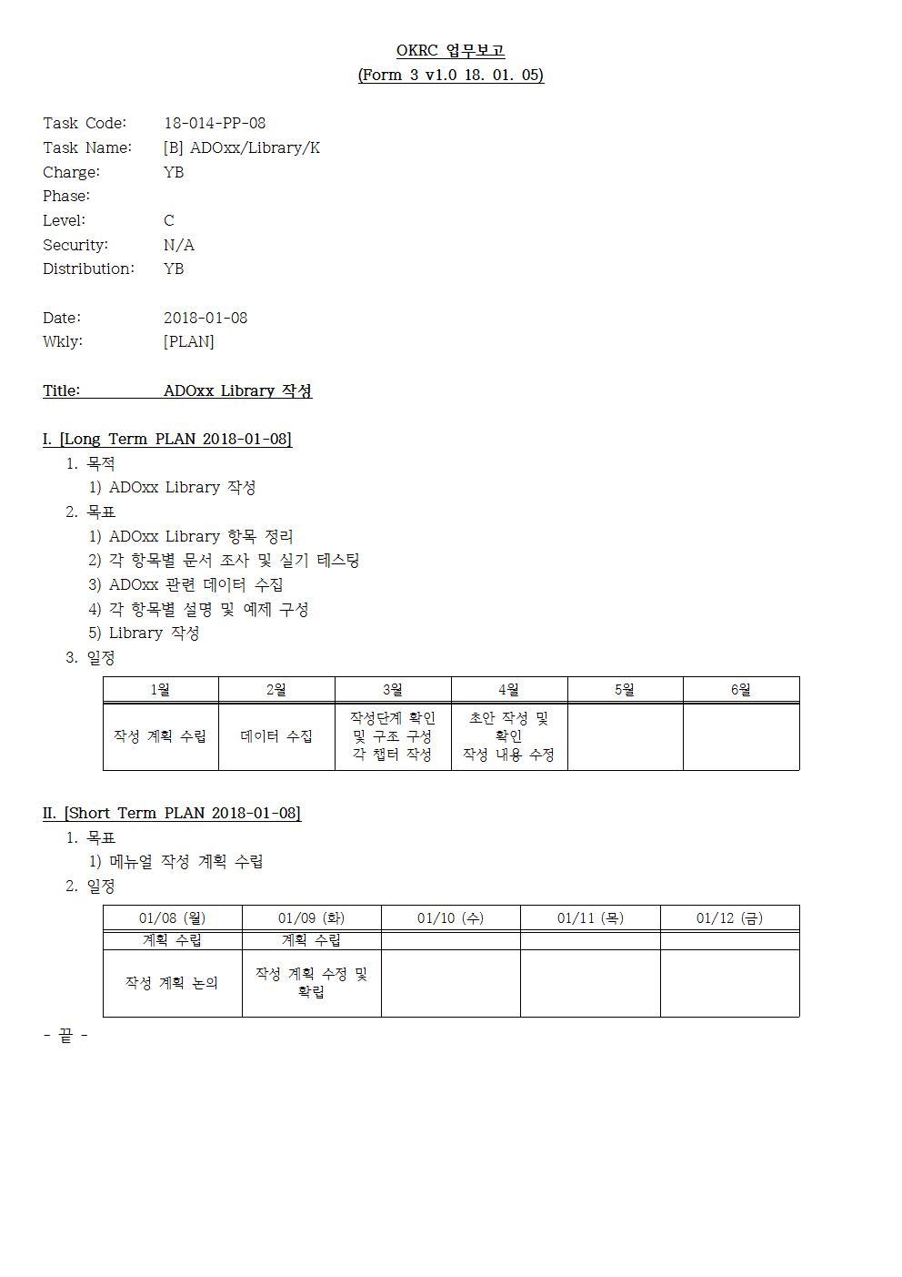 D-[18-014-PP-08]-[ADOxx Library K]-[2018-01-08][YB]001.jpg