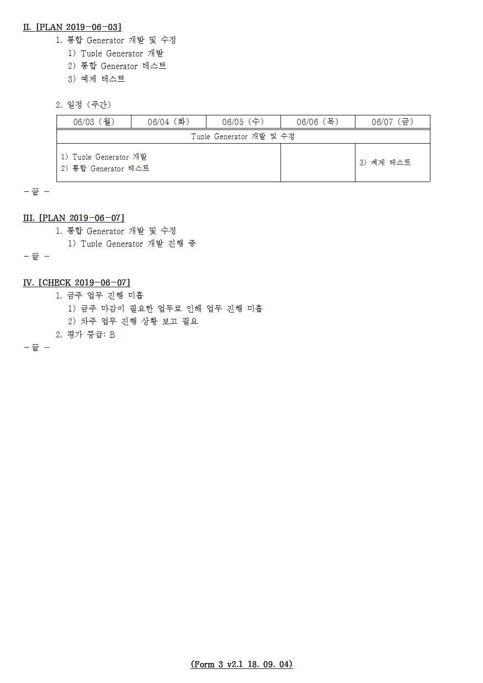 D-[19-003-RD-03]-[Tool-SRRE-1.X]-[2019-06-07][JS]-[19-6-1]-[P]002.jpg