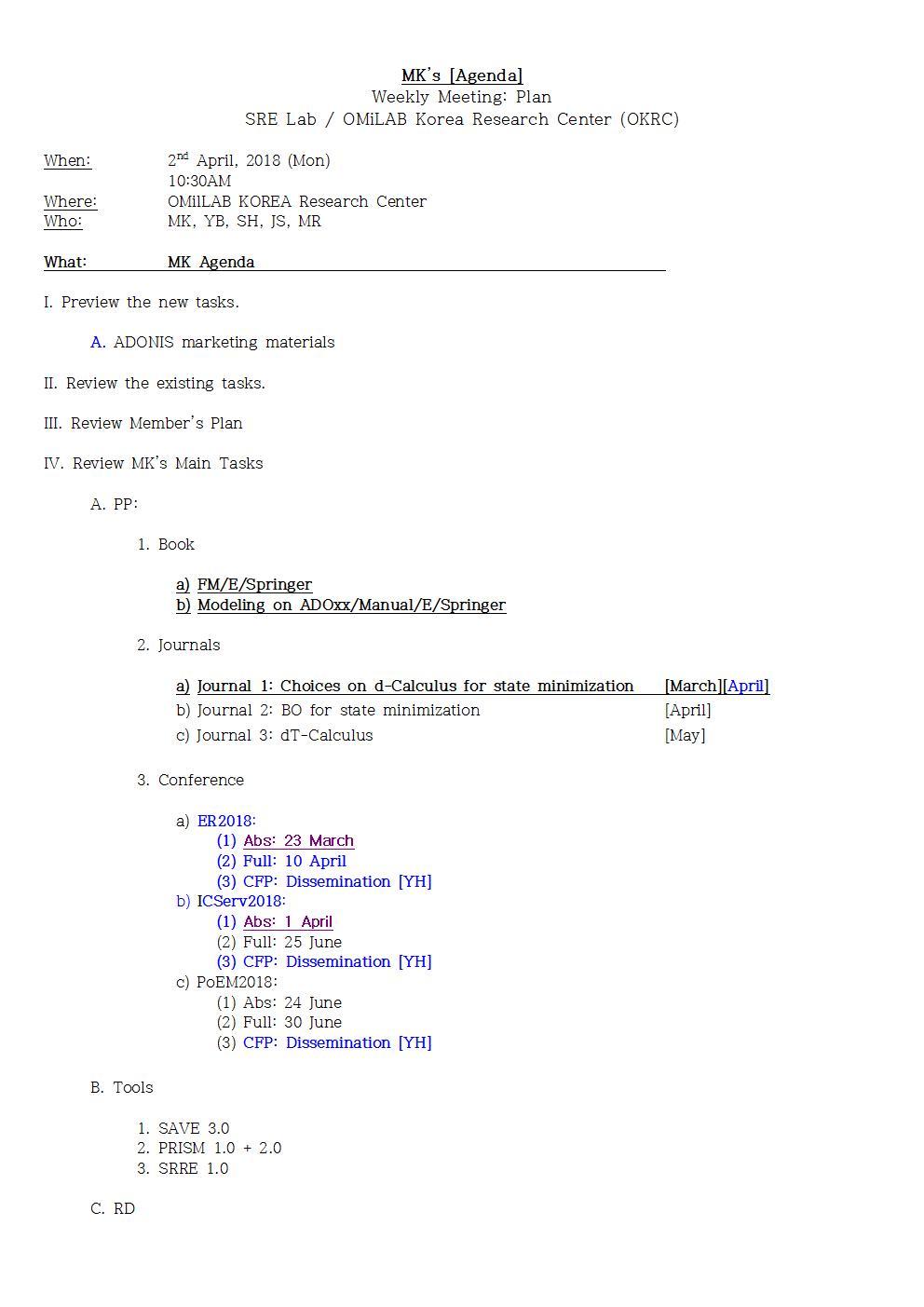 1-Mon-2018-04-02-PLAN-MK-Agenda001.jpg