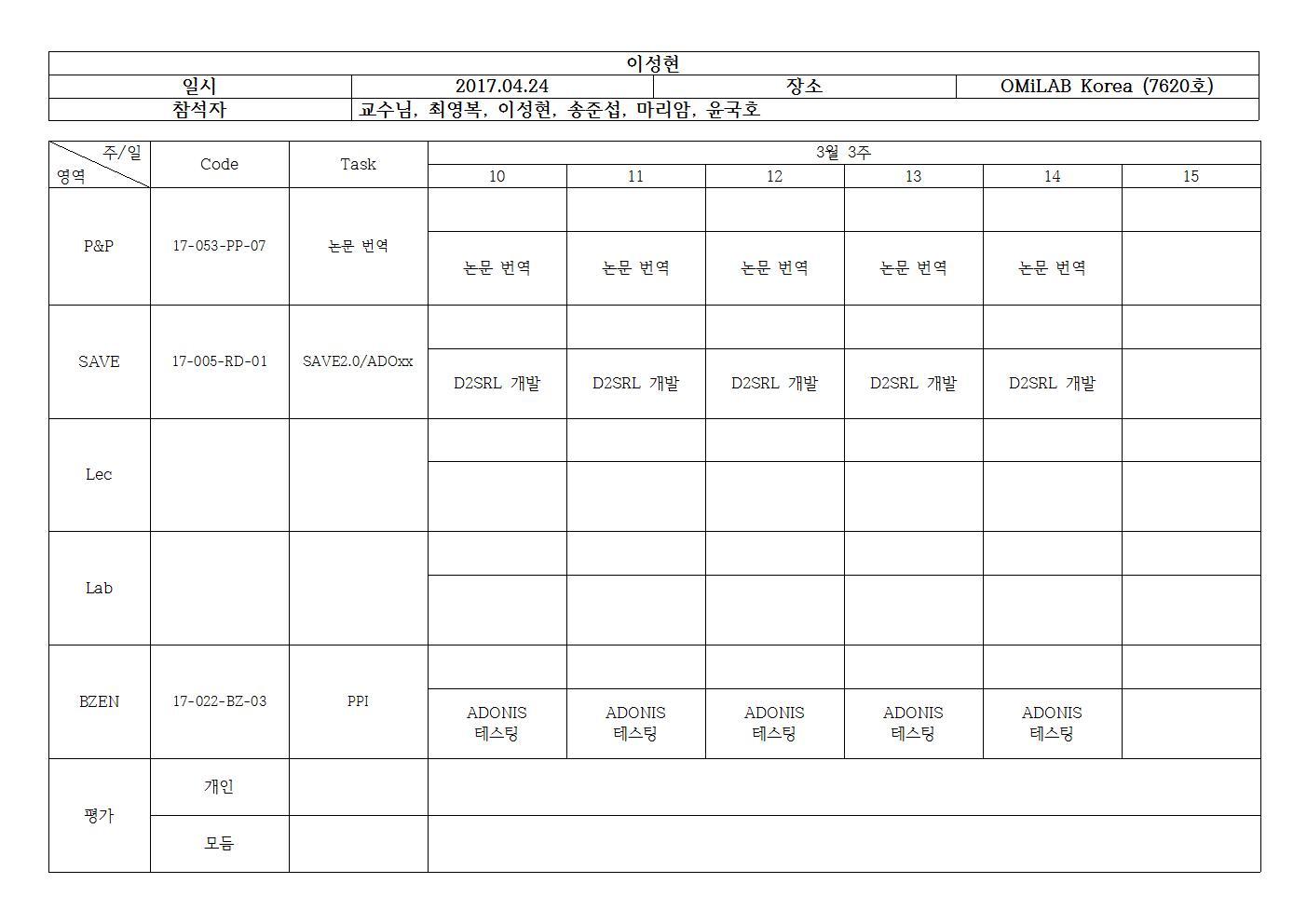 1-월-2017-04-24-회의록(SH)001.jpg