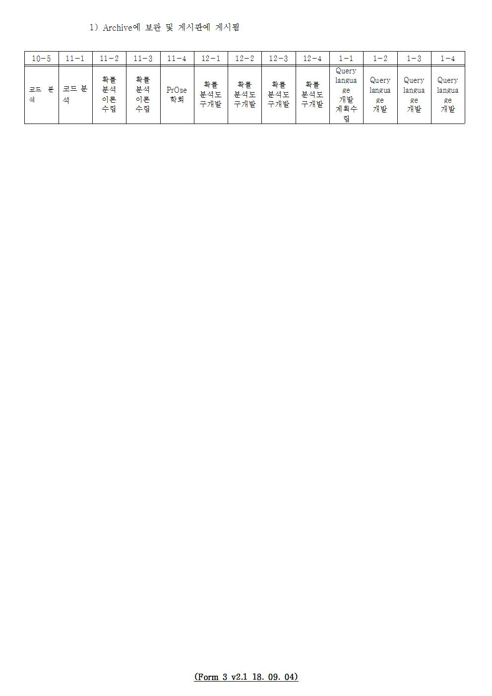 D-[19-001-RD-01]-[SAVE]-[2019-11-01][SH]-[19-10-5]-[P+D+C]002.jpg