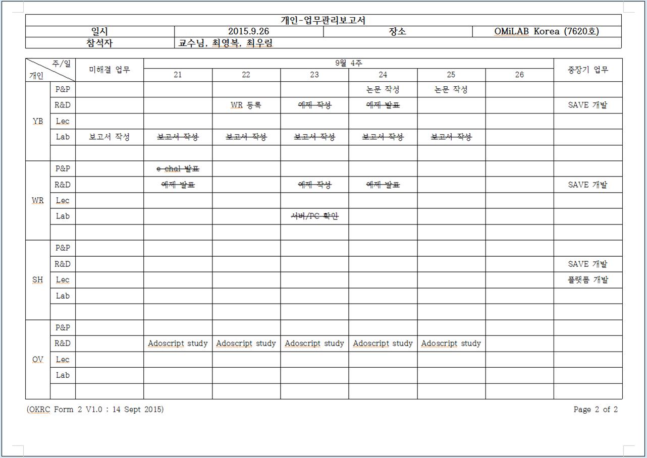 주간점검-p2.png