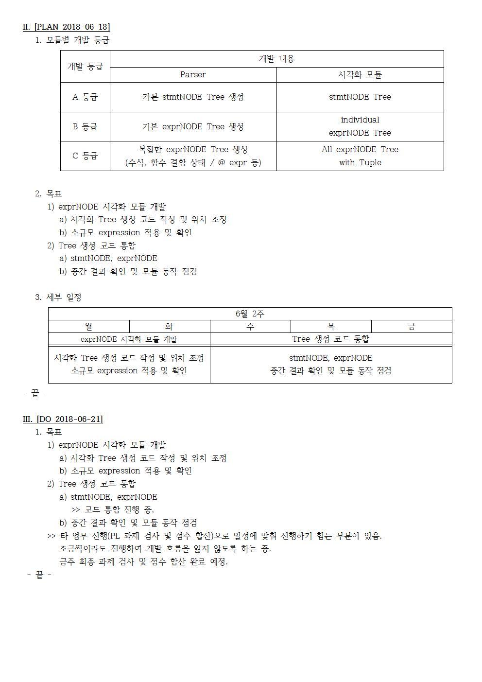 D-[18-003-RD-03]-[SRRE]-[2018-06-22][JS]002.jpg