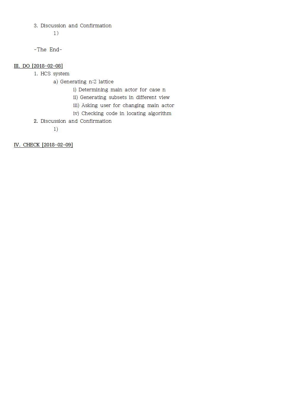 D-[18-002-RD-02]-[PRISM2.0-ADOxx]-[2018-02-08]-[MR]002.jpg