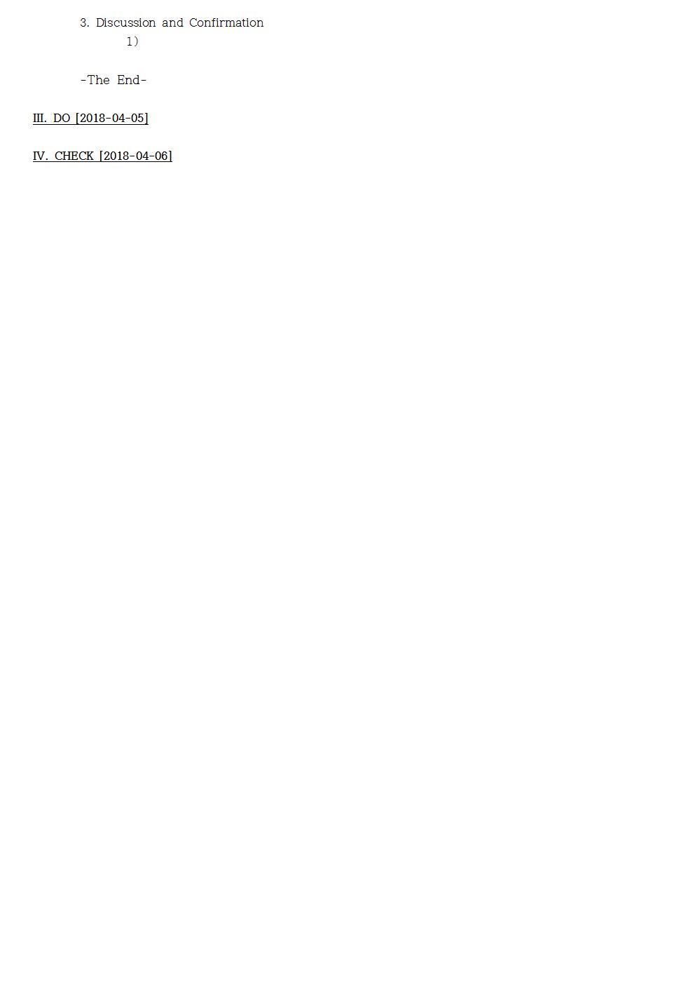 D-[18-039-PP-15]-[MS-Thesis-MR]-[2018-04-02]-[MR]002.jpg