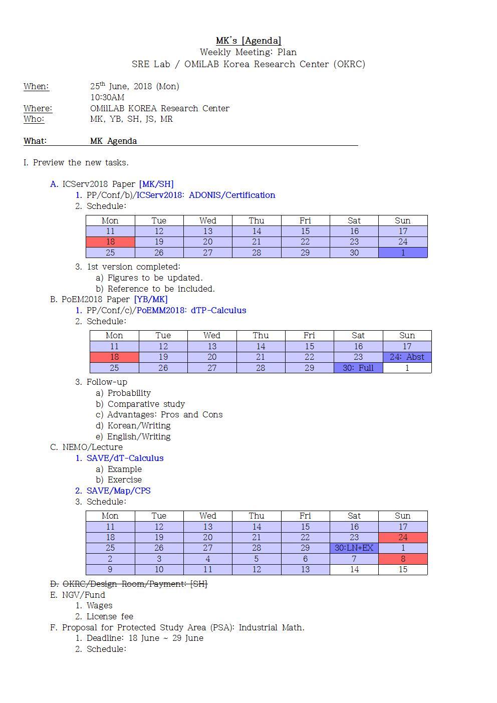 1-Mon-2018-06-25-PLAN-MK-Agenda001.jpg