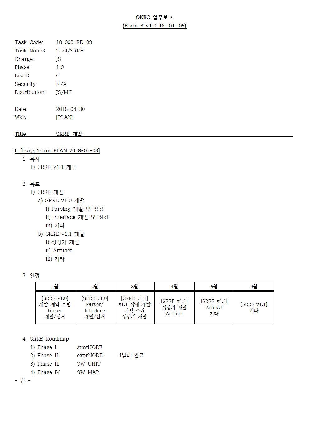 D-[18-003-RD-03]-[SRRE]-[2018-04-30][JS]001.jpg