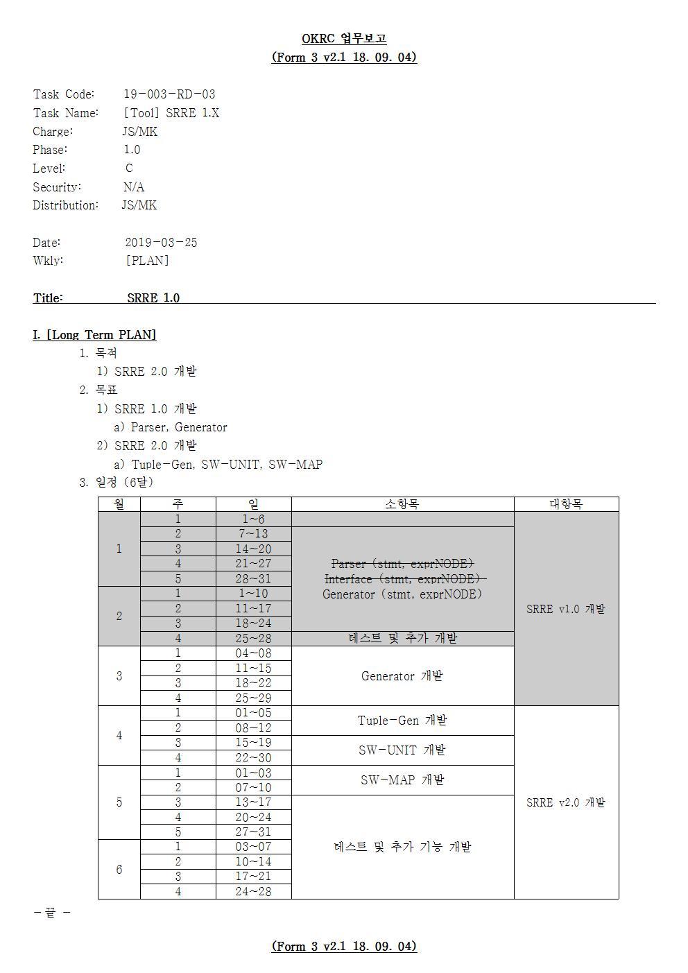 D-[19-003-RD-03]-[Tool-SRRE-1.X]-[2019-03-25][JS]001.jpg