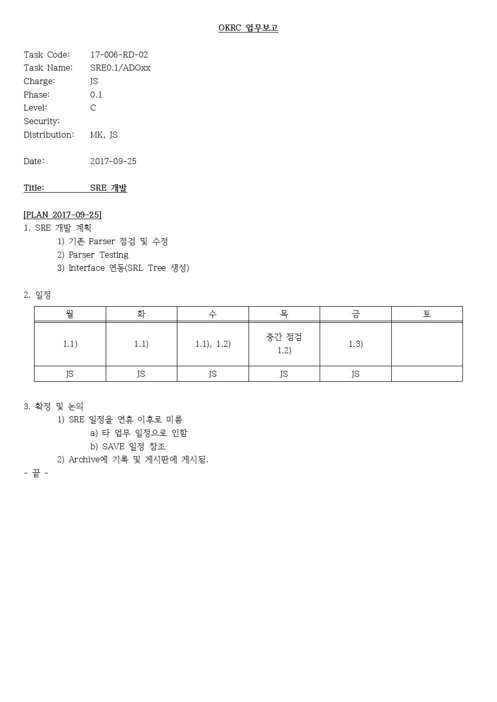D-[17-006-RD-02]-[SRE01-ADOxx]-[JS]-[2017-09-25]001.jpg