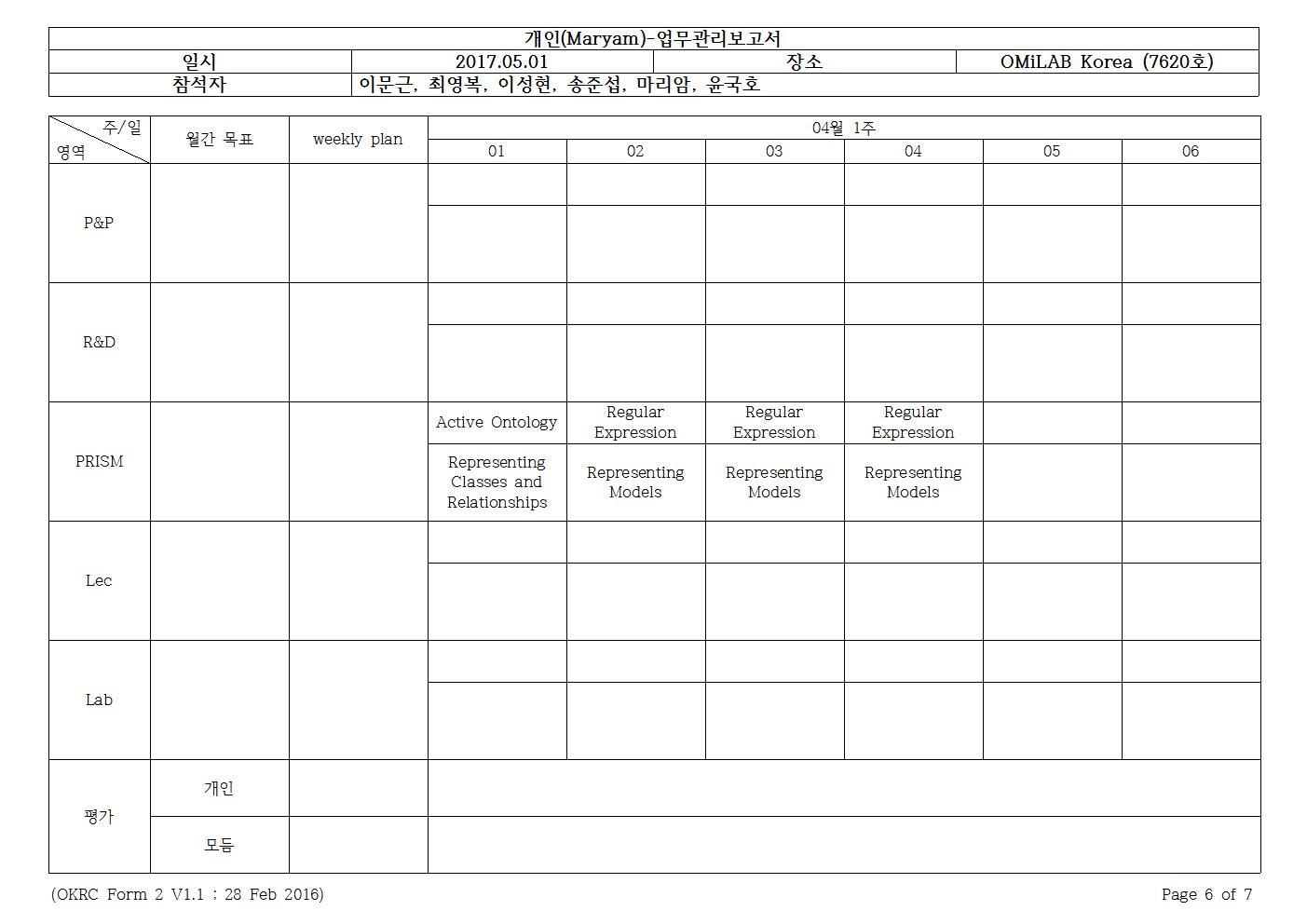1-월-2017-05-01-회의록(MR)001.jpg
