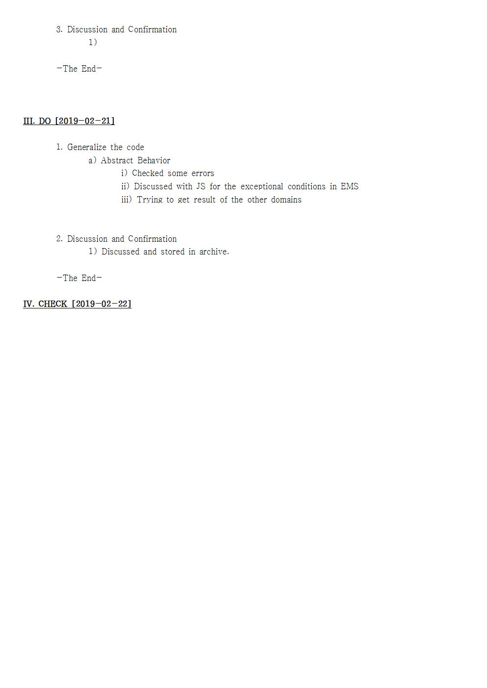 D-[19-002-RD-02]-[PRISM2.0-ADOxx]-[2019-02-21]-[MR]002.jpg