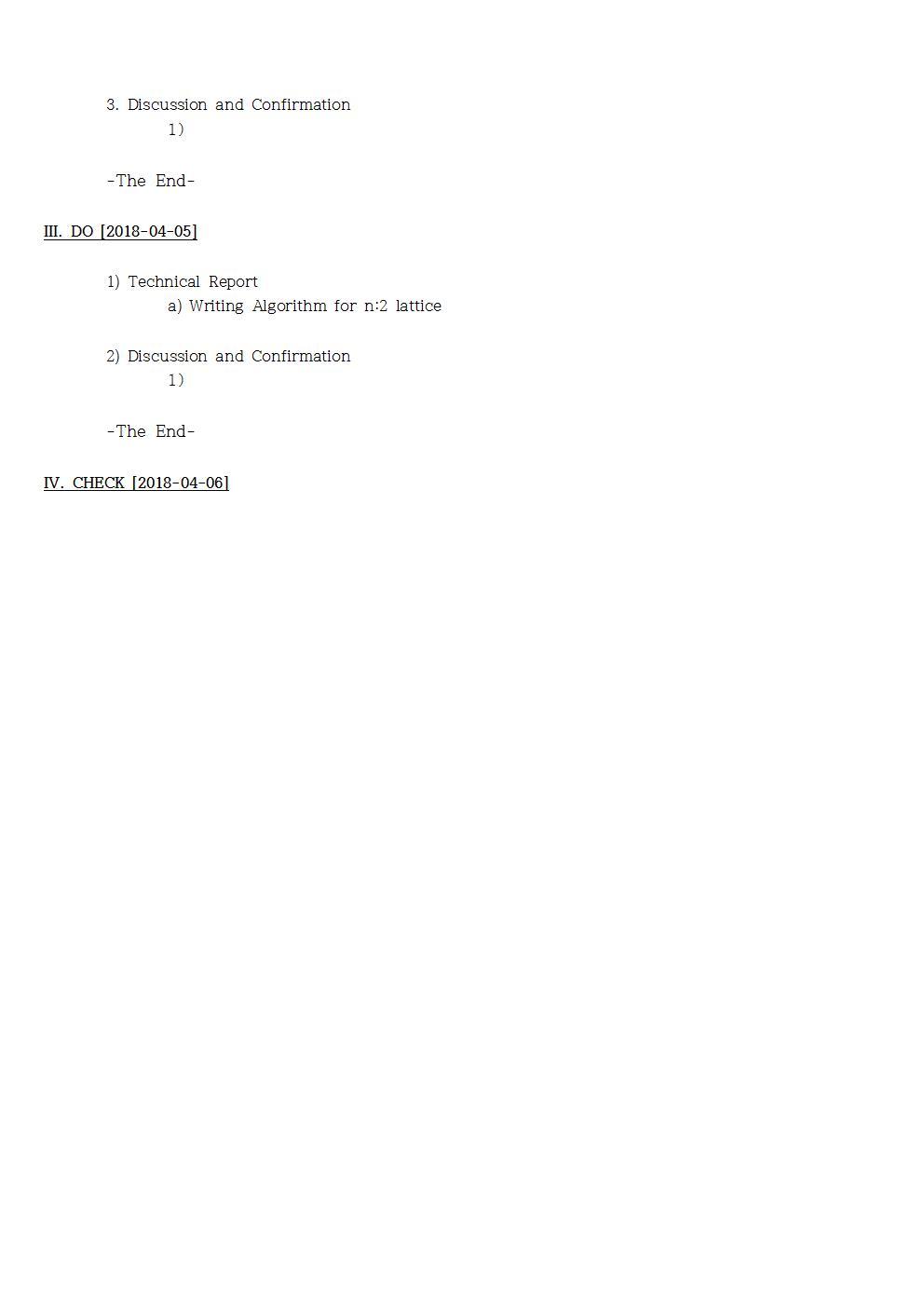 D-[18-002-RD-02]-[PRISM2.0-ADOxx]-[2018-04-05]-[MR]002.jpg