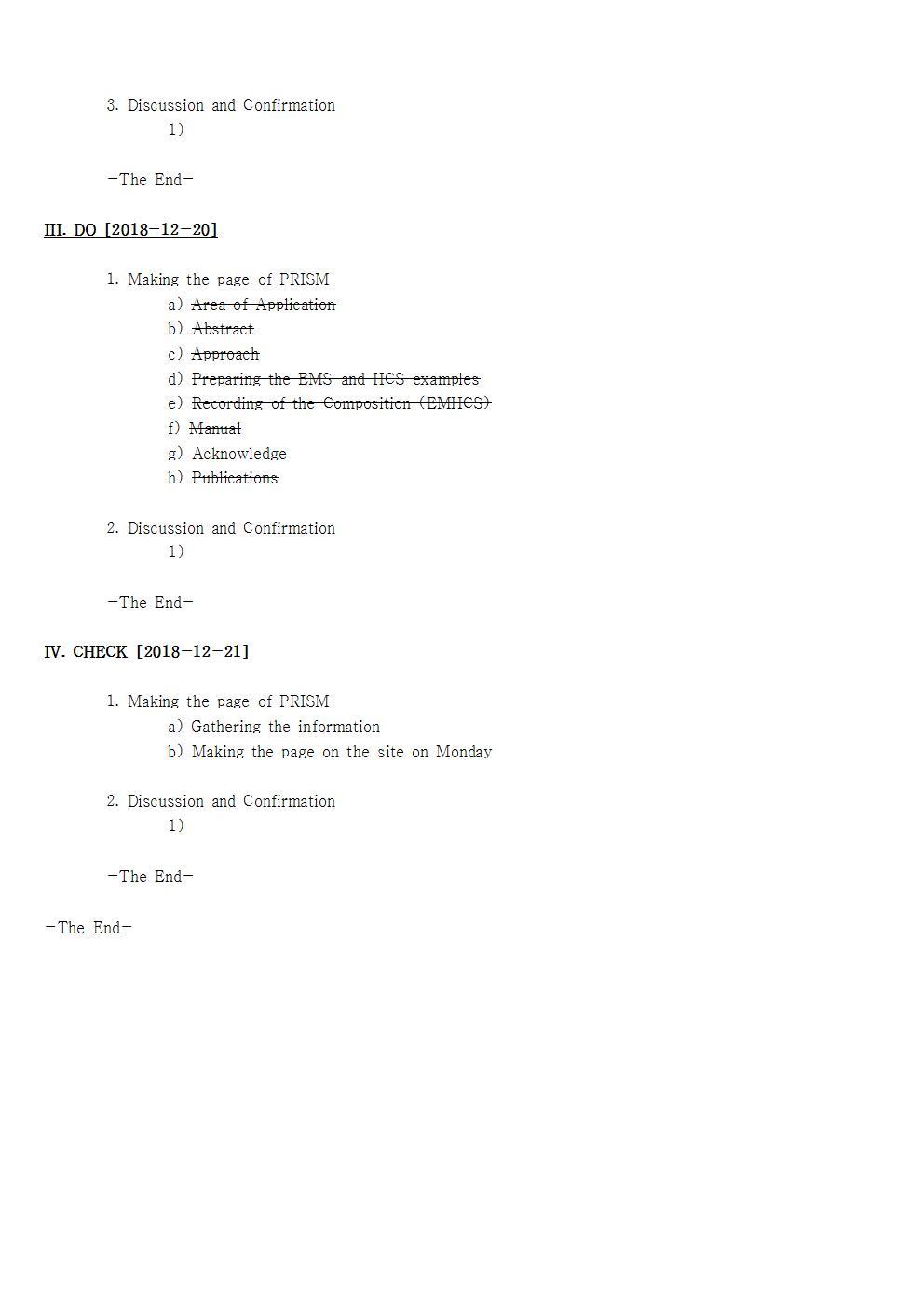 D-[18-002-RD-02]-[PRISM3.0-ADOxx]-[2018-12-21]-[MR]002.jpg