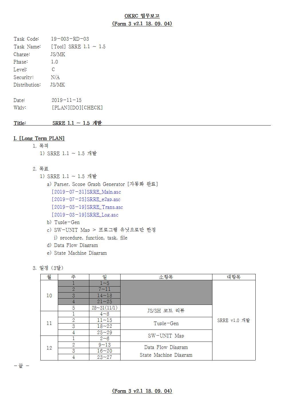 D-[19-003-RD-03]-[Tool-SRRE-1.1~1.5]-[2019-11-15][JS]-[19-11-2]-[P+D+C]001.jpg