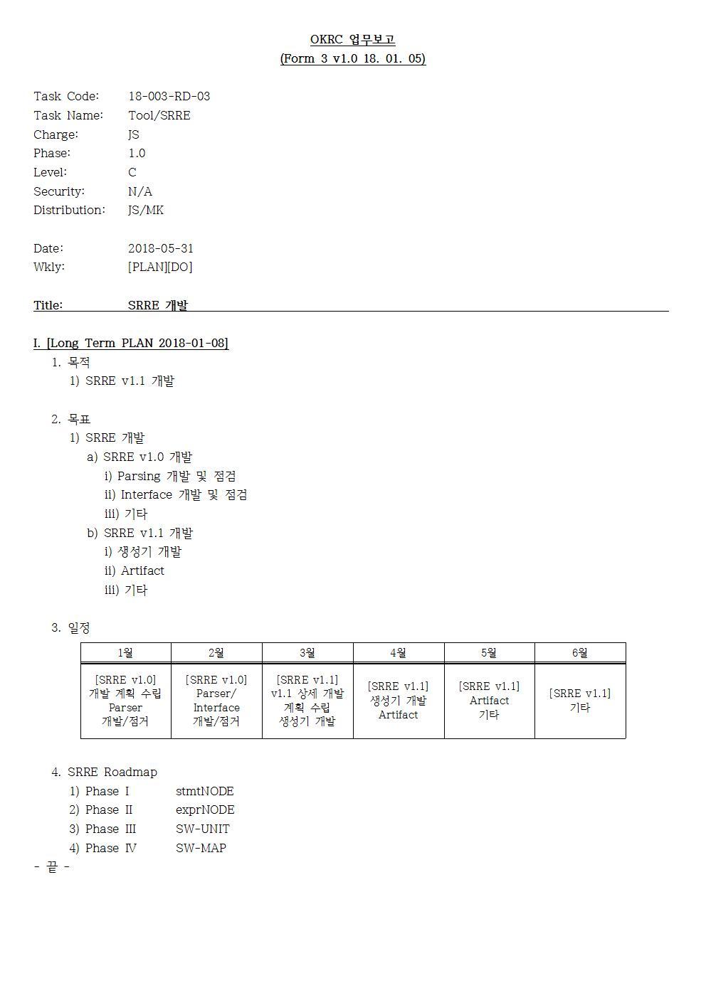 D-[18-003-RD-03]-[SRRE]-[2018-05-31][JS]001.jpg
