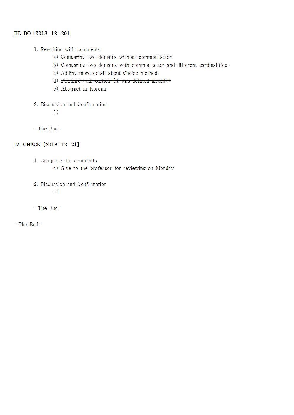 D-[18-039-PP-15]-[MS-Thesis-MR]-[2018-12-21]-[MR]002.jpg