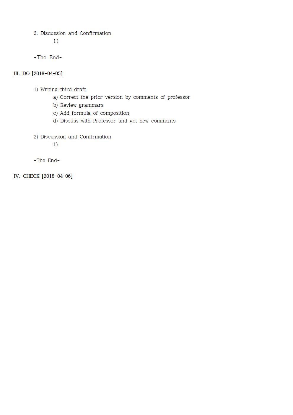 D-[18-017-PP-11]-[ER2018PRISM-Composition]-[2018-04-05]-[MR]002.jpg