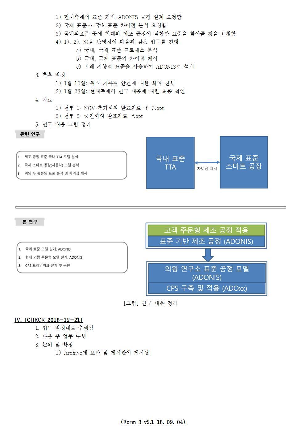 D-[18-051-RD-11]-[NGV-CPS-Proposal]-[2018-12-21][SH]002.jpg