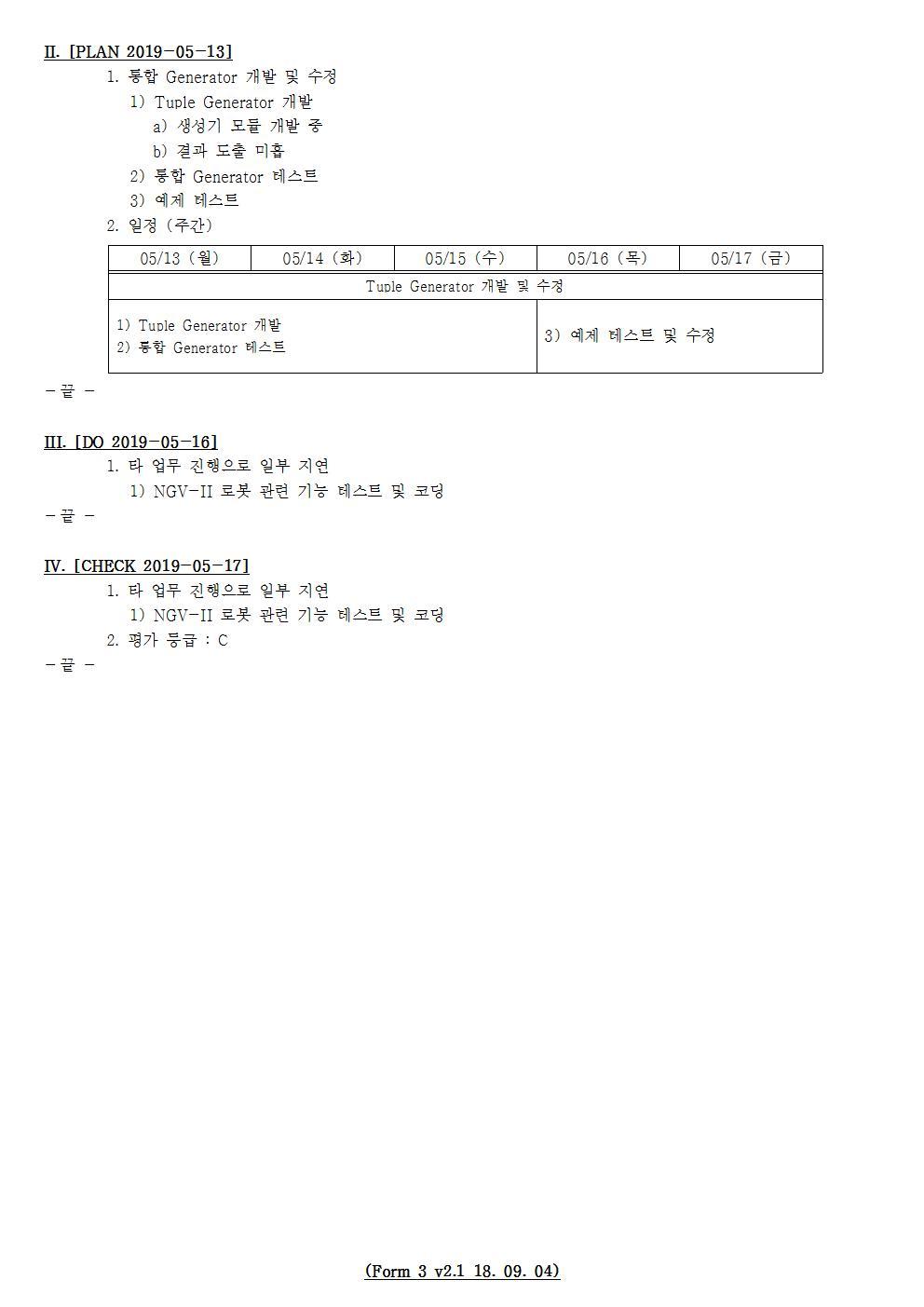 D-[19-003-RD-03]-[Tool-SRRE-1.X]-[2019-05-16][JS]-[19-5-3]-[P+D+C]002.jpg