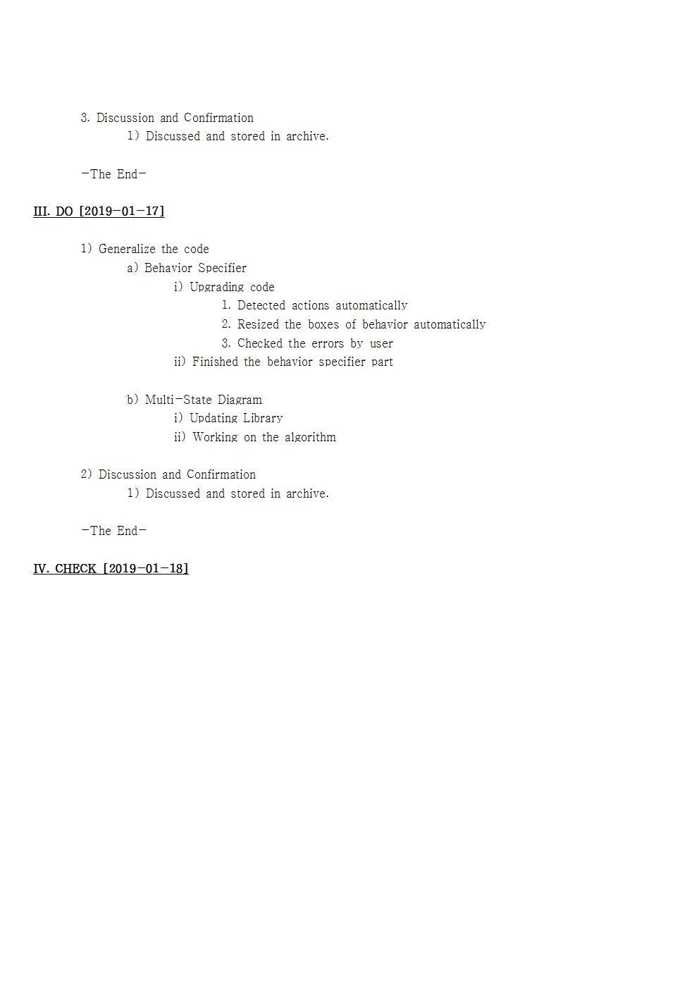 D-[19-002-RD-02]-[PRISM2.0-ADOxx]-[2019-01-17]-[MR]002.jpg