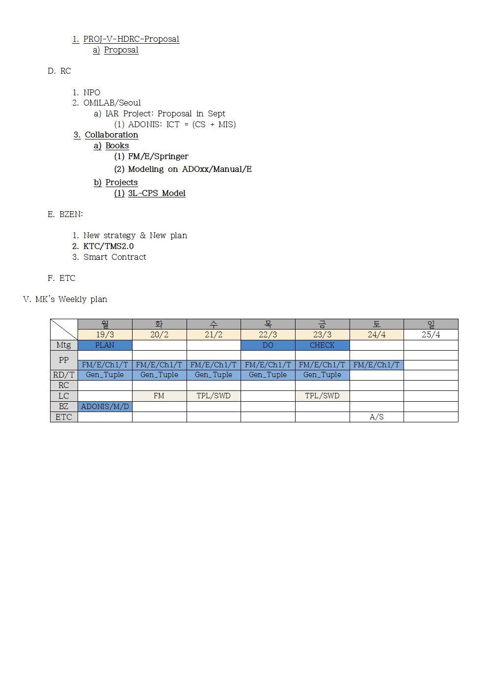 1-Mon-2018-03-19-PLAN-MK-Agenda002.jpg