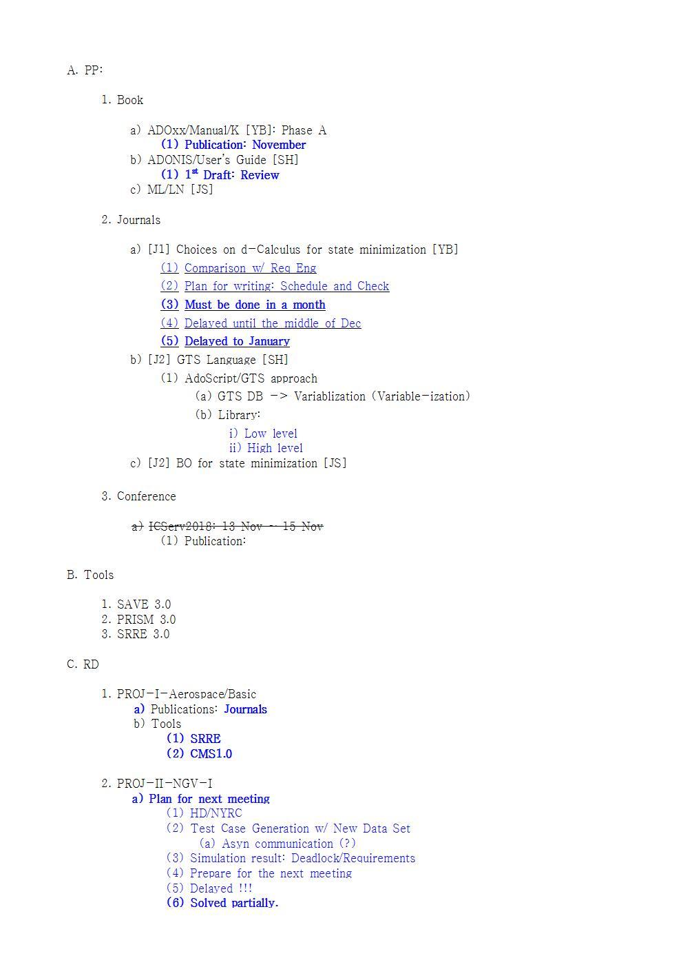 1-Mon-2018-12-24-PLAN-MK-Agenda002.jpg