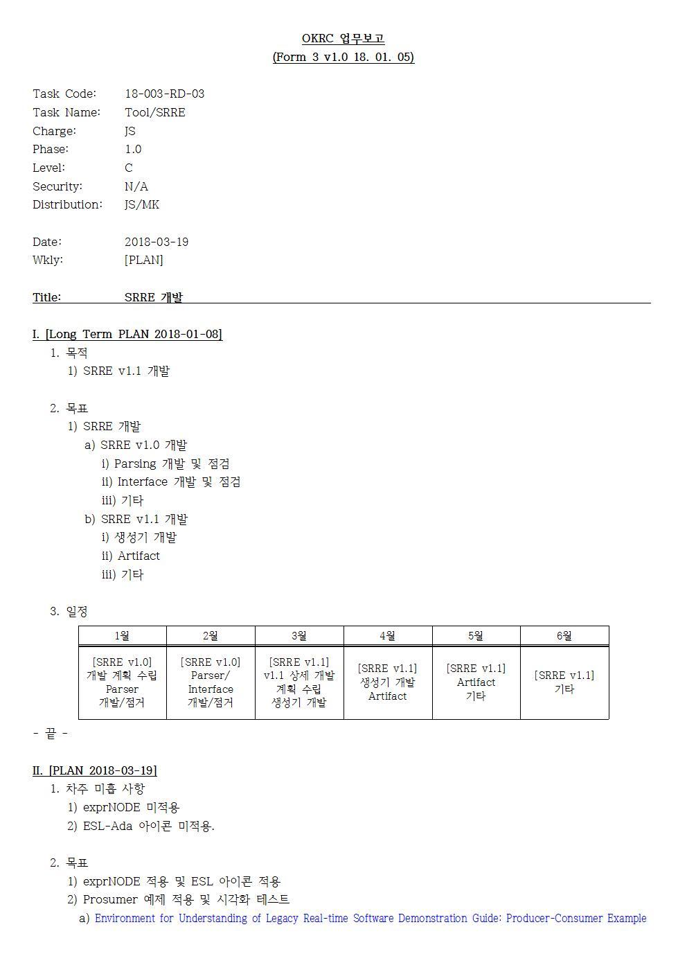 D-[18-003-RD-03]-[SRRE]-[2018-03-19][JS]001.jpg