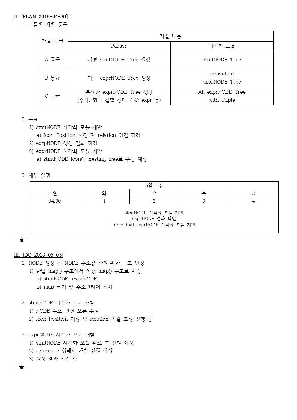 D-[18-003-RD-03]-[SRRE]-[2018-05-04][JS]002.jpg