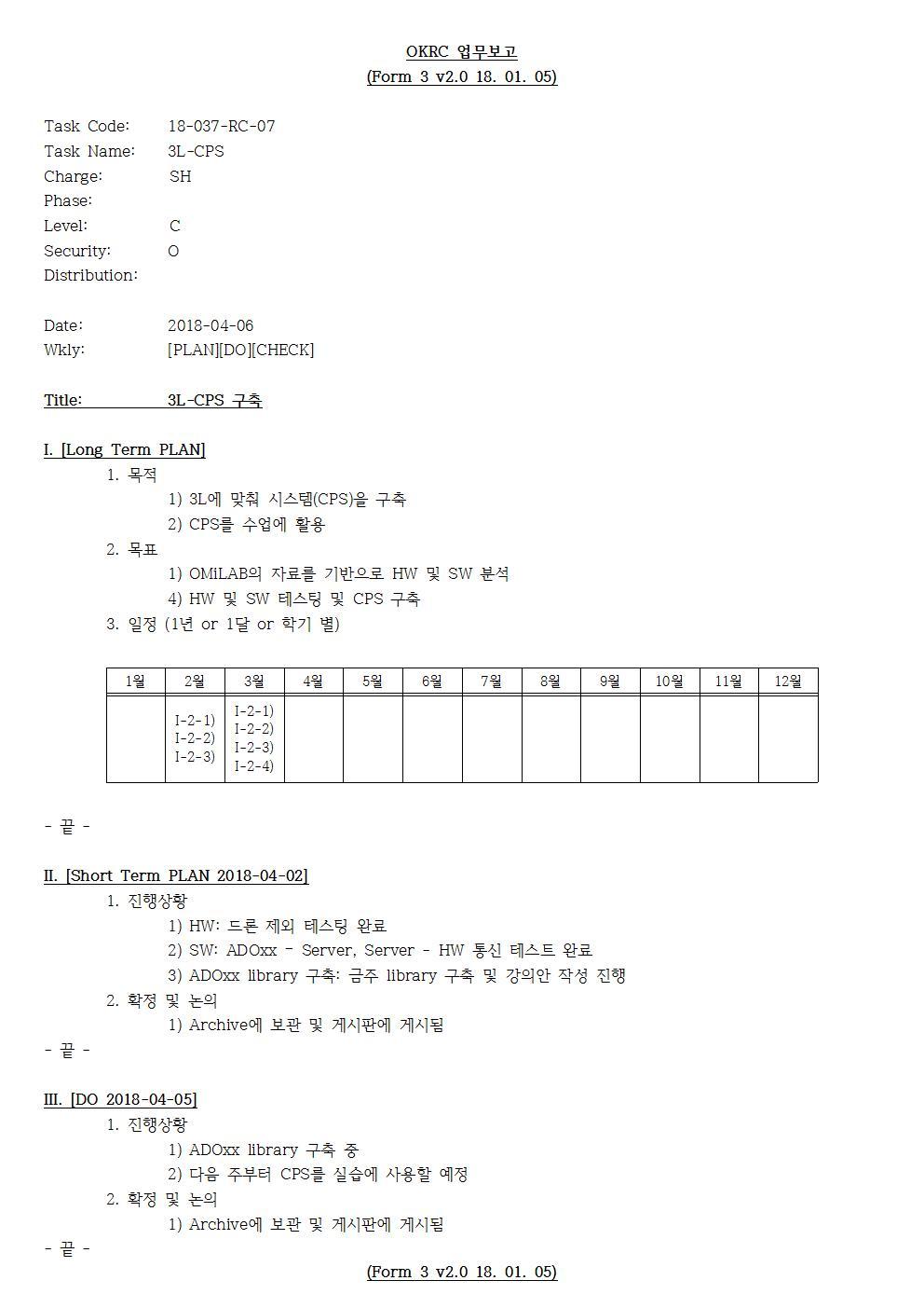 D-[18-037-RC-07]-[3L-CPS]-[2018-04-06][SH]001.jpg