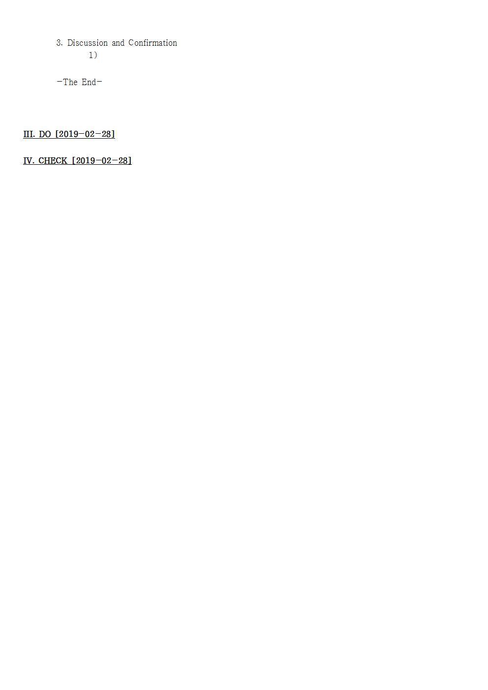 D-[19-002-RD-02]-[PRISM2.0-ADOxx]-[2019-02-25]-[MR]002.jpg