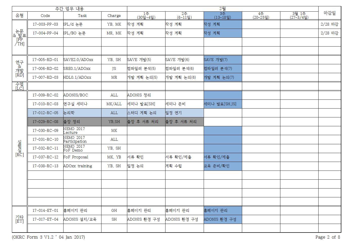 6-토-2017-02-18-회의록002.jpg
