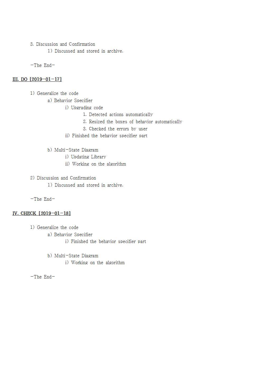 D-[19-002-RD-02]-[PRISM2.0-ADOxx]-[2019-01-18]-[MR]002.jpg