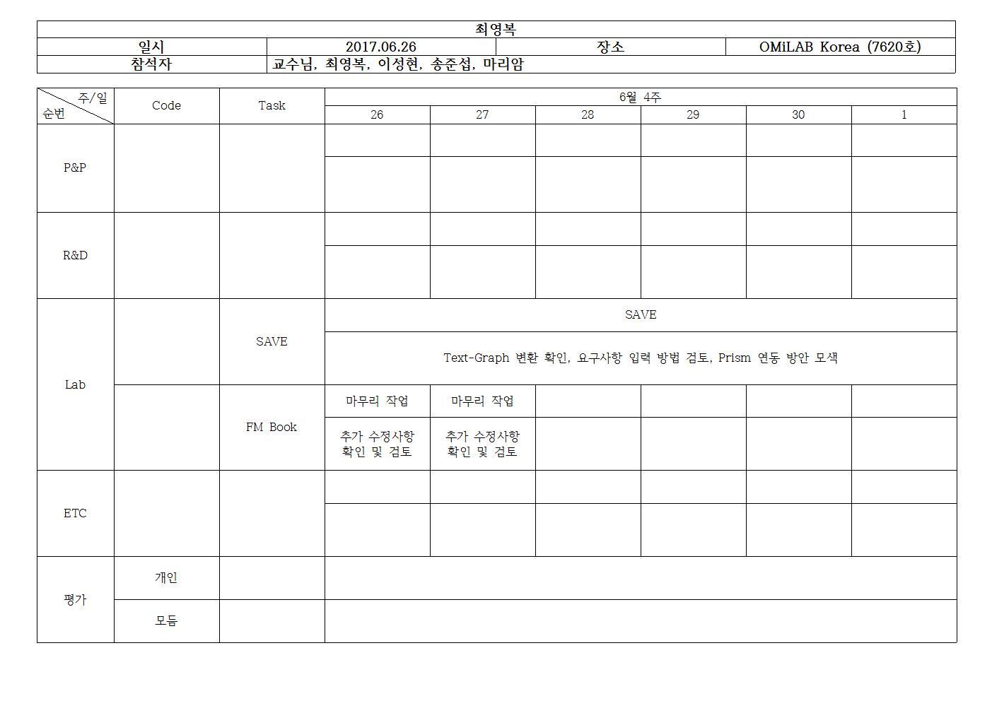 1-월-2017-06-26-회의록(YB)001.jpg