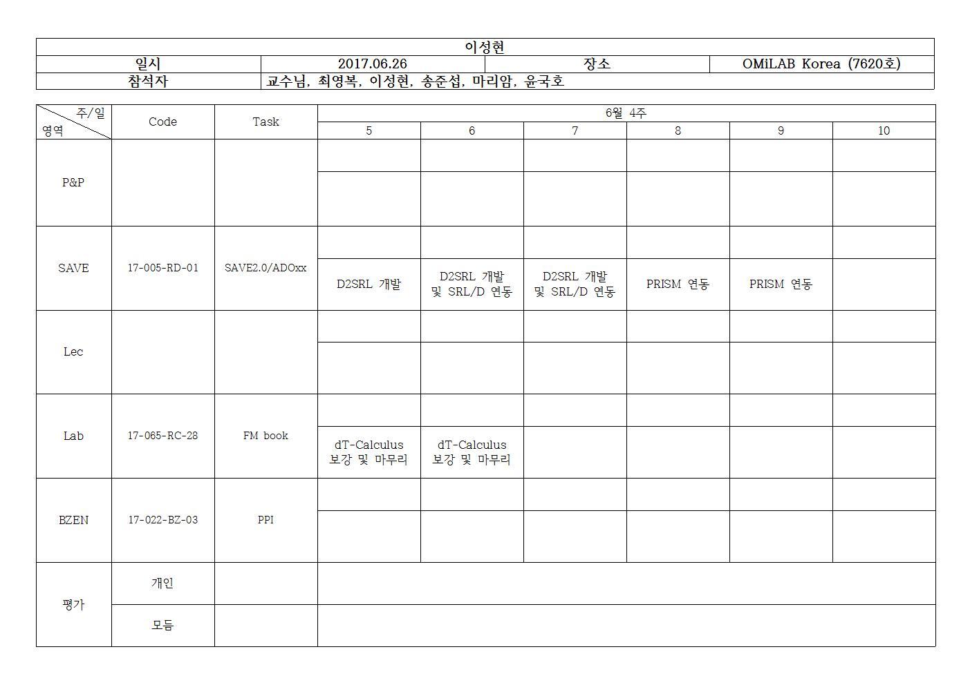 1-월-2017-06-26-회의록(SH)001.jpg