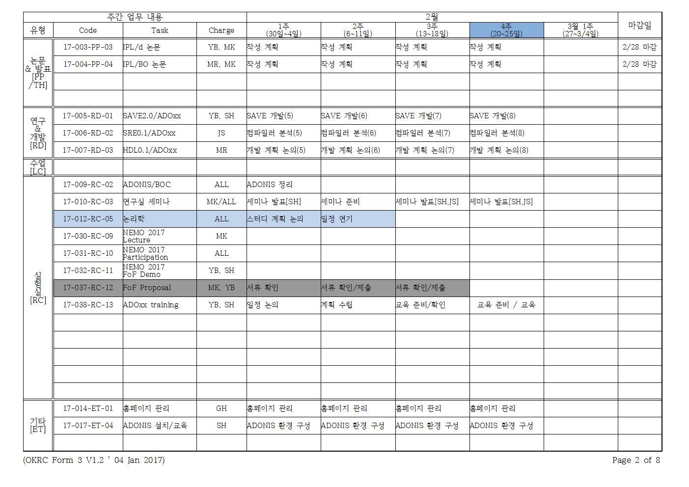 1-월-2017-02-20-회의록002.jpg