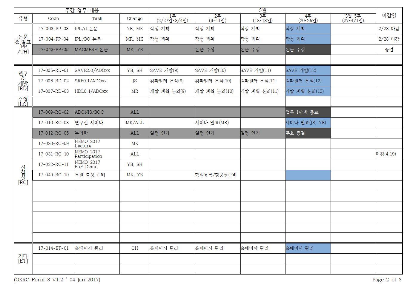 6-토-2017-03-25-회의록002.jpg